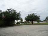 11644 Nimbus Lane - Photo 15