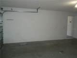 11644 Nimbus Lane - Photo 32