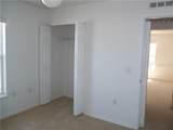 11644 Nimbus Lane - Photo 65