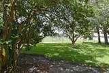 602 Casa Park H Court - Photo 25