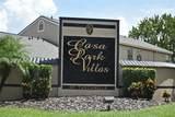602 Casa Park H Court - Photo 29