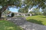 1809 Pepperidge Drive - Photo 1