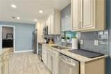 529 Elkwood Lane - Photo 10