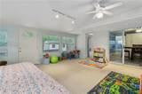 529 Elkwood Lane - Photo 14