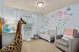 529 Elkwood Lane - Photo 17
