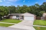 529 Elkwood Lane - Photo 28