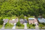 529 Elkwood Lane - Photo 30