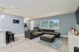 529 Elkwood Lane - Photo 4