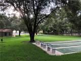 525 Oak Haven Drive - Photo 34