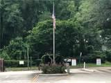 525 Oak Haven Drive - Photo 36