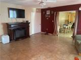 2136 Topping Place - Photo 10
