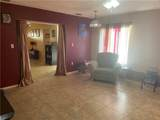 2136 Topping Place - Photo 11