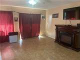 2136 Topping Place - Photo 13