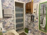 2136 Topping Place - Photo 19