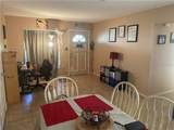 2136 Topping Place - Photo 2