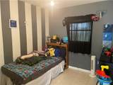 2136 Topping Place - Photo 20