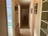2136 Topping Place - Photo 22