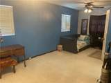 2136 Topping Place - Photo 23
