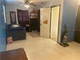 2136 Topping Place - Photo 24
