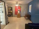 2136 Topping Place - Photo 25