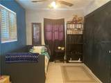 2136 Topping Place - Photo 26