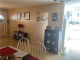2136 Topping Place - Photo 4