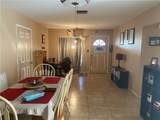 2136 Topping Place - Photo 5
