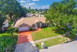 8562 White Rose Drive - Photo 2
