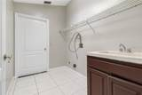 8562 White Rose Drive - Photo 29