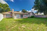 8562 White Rose Drive - Photo 30