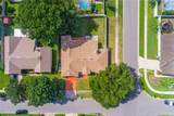 8562 White Rose Drive - Photo 4