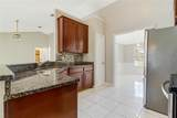 8562 White Rose Drive - Photo 8