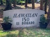 150 El Dorado - Photo 26