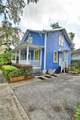 408 Harwood Street - Photo 4