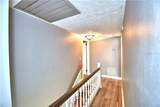 408 Harwood Street - Photo 45
