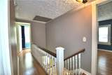 408 Harwood Street - Photo 60