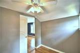 408 Harwood Street - Photo 63