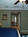 7301 Wethersfield Dr - Photo 22