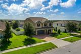 4177 Longbow Drive - Photo 40