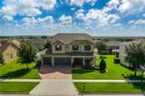 4177 Longbow Drive - Photo 41