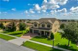 4177 Longbow Drive - Photo 43