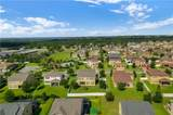 4177 Longbow Drive - Photo 48