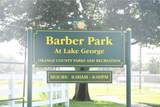 4158 Barnsley Drive - Photo 25
