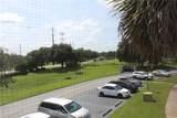 3940 Southpointe Drive - Photo 21