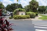 3940 Southpointe Drive - Photo 22