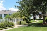 3940 Southpointe Drive - Photo 24