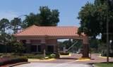 3940 Southpointe Drive - Photo 27