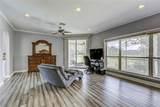 1778 Ashville Highlands Drive - Photo 55