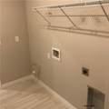 142 Inconnu Court - Photo 17