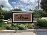 2138 Talman Court - Photo 73